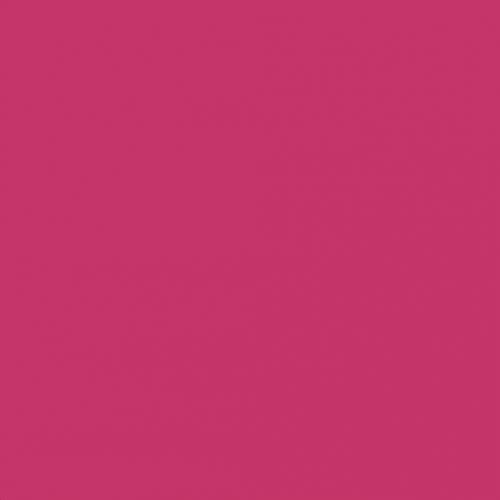 Lackfolie Hellblau /· Eckig 140x30 cm /· L/änge w/ählbar/· abwaschbare Party Tischdecke Wachstuch